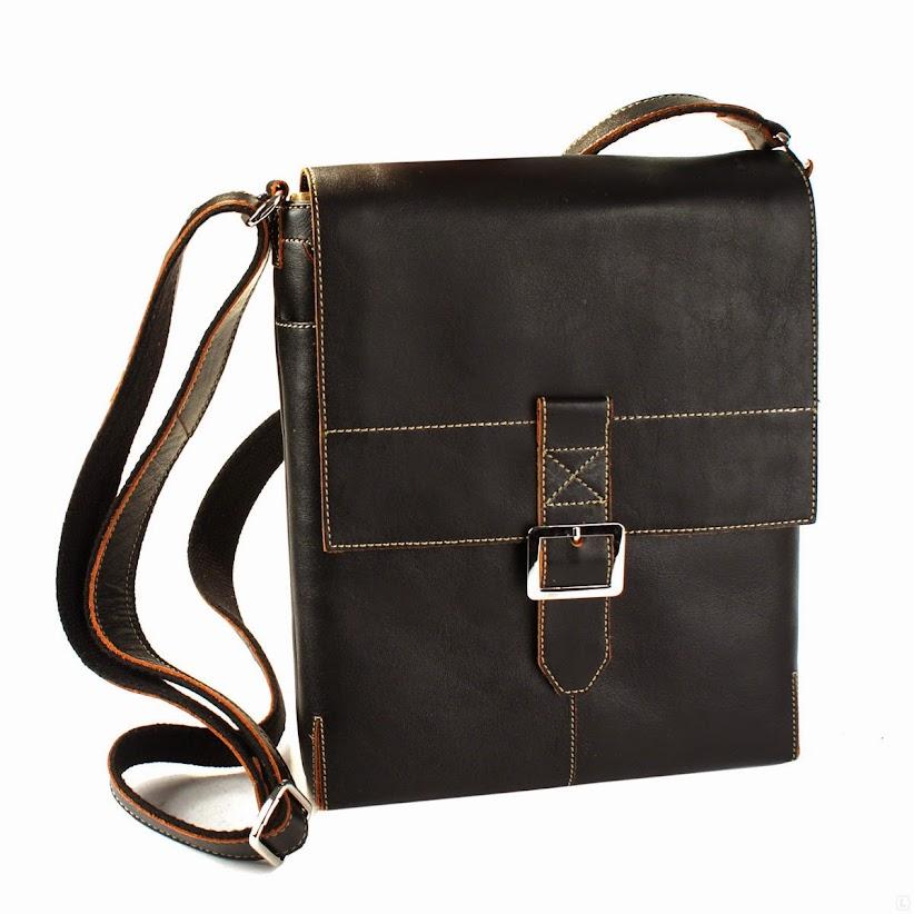 Подарки для мужчин сумка