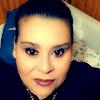 Carmen Bello