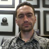Schalk Dormehl's avatar
