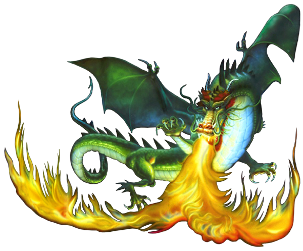 Fire Breathing Dragon Images Fire Breathing Dragon Mommy