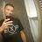 Rick Sansone avatar image
