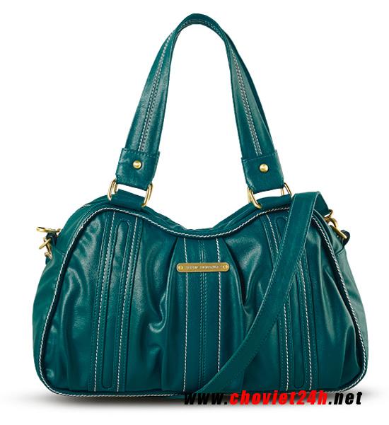 Túi xách thời trang Sophie Lydie - DTSCL3