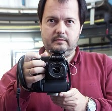 Michael Droege