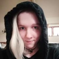 Valory Fox's avatar