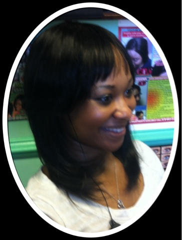 ... Sew-in Weave HairExtensions: sew hair extensions+ full sew in weave