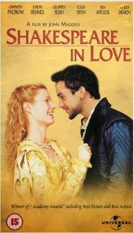 100 Best Fresh Romance Movies - Rotten Tomatoes