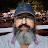 Mohammed Sadique Gazi avatar image