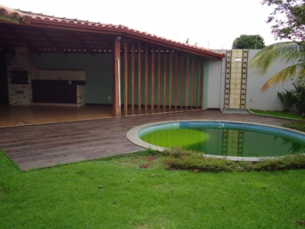 residencial ipe jardim guanabara goiania:62)98158-4956 Alfredo (corretor) – Casas a Venda em Goiania