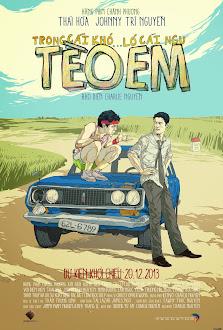 Xem phim Tèo Em - Teo Em Johnny Trí Nguyễn