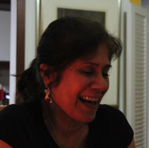 Stella Herrera Photo 19