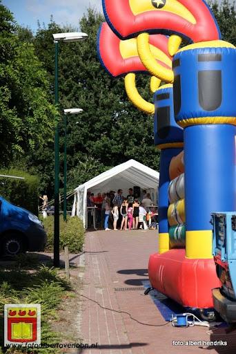 Straatfeest Ringoven overloon 01-09-2012 (5).JPG