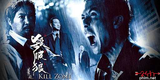 24hphim.net kill zone s p l 2005 58441371711962 Sát Phá Lang