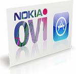 Nokia Ovi Suite Nokia Ovi Suite 2.0   Download