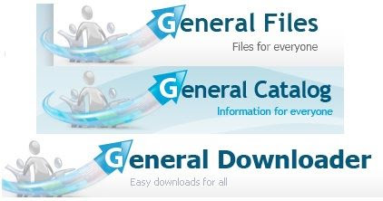 general files General Files.com : Download Anything Full Version Without Any Cost