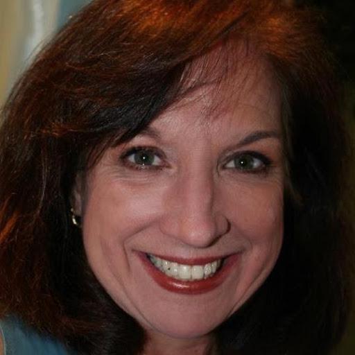 Frances Lane Photo 15