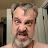 Derek Eells avatar image