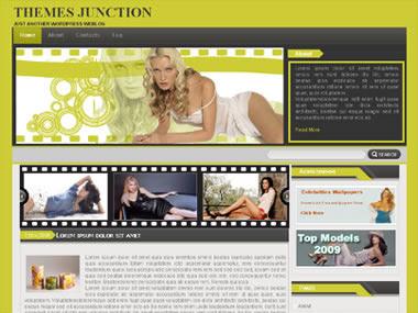 Celebrities Blog 5