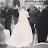 Bernice Evershed avatar image