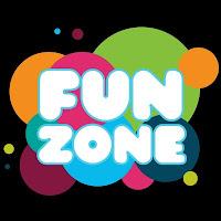 fun-zone-1