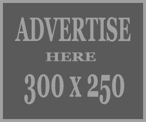 Advertise on Android Apk Free