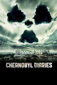 Thảm Họa Hạt Nhân - Chernobyl Diaries poster