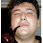 Boris Mudrik avatar image