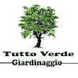 Giardiniere TO
