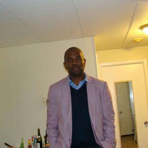 Profile picture for Preston G.