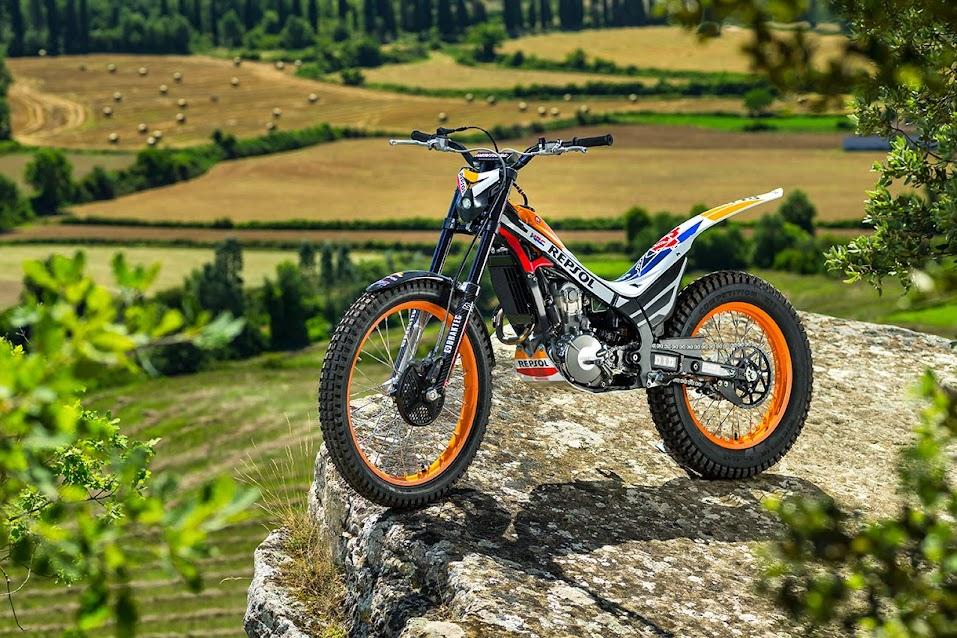 Nueva Montesa Cota 4rt Trial-excursión 2015 Cota2015Repsol_001