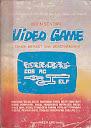 BIKIN SENDIRI VIDEO GAME (Teknik Merakit Dan Mereparasinya)