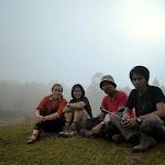 """""""jalan-jalan"""" po indonezyjsku znaczy """"przechadzać się, spacerować"""" i to własnie robilismy cała sobote"""