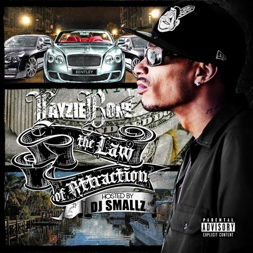 Layzie_Bone_The_Law_Of_Attraction-front-large%25255B1%25255D.jpg