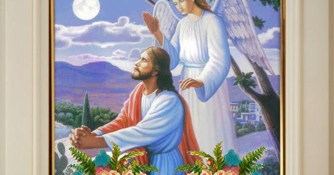 Oraciones De Sanidad Y Liberacion Oracion Para Sanidad Sanacion Interior No 2 En Audio Mp3