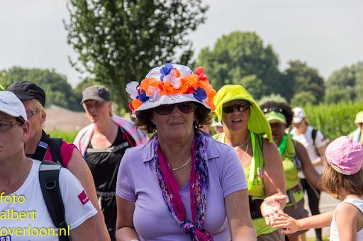 vierdaagse door cuijk 18-7-2014 (72).jpg
