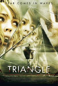 Tam Giác Quỷ - Triangle poster