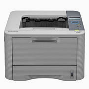 download Samsung ML-3710ND printer's driver - Samsung USA