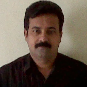 Manjunath Yaji - Google+