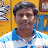 VijayaKumar Reddypogu avatar image