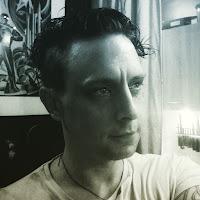 Profile photo of Aron
