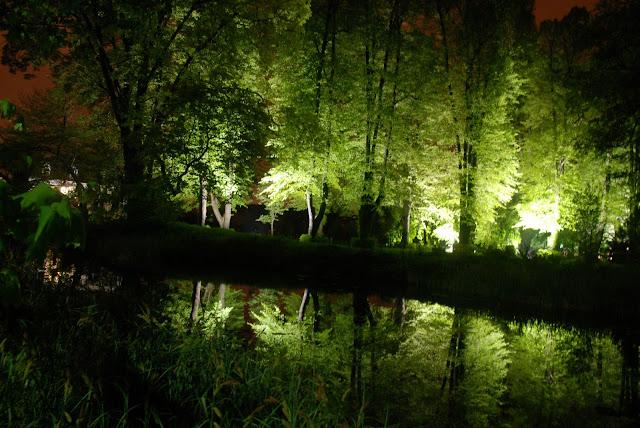 """135km """"Mergellandroute"""" ( NL ): 05-06 mai 2012 Mergel2010-128"""