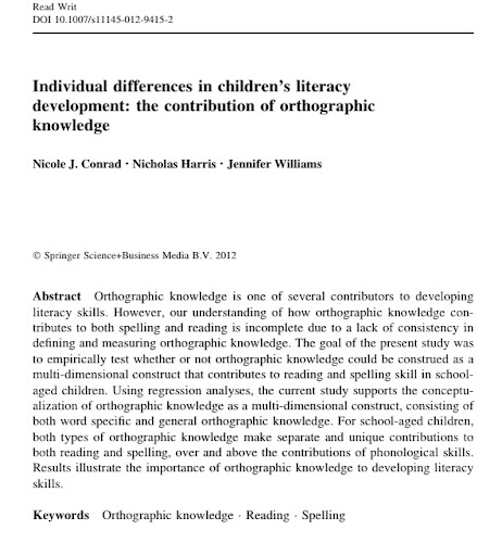 the development of literacy from birth to school age Learning and development school age (5-8 years) children aged from birth to 18 information on school age safety starting school – information.