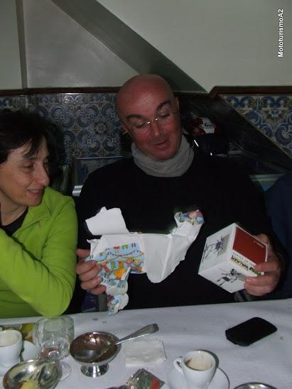 oleiros - (Oleiros 09/12/2012) Almoço de Natal do M&D 2012!! - Página 9 DSCF5640