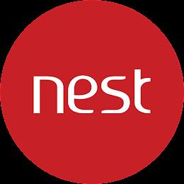 Nest Search Marketing logo