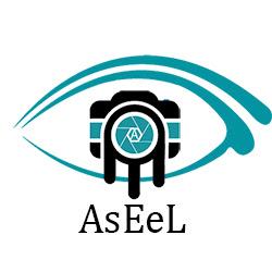 Aseel adeel picture