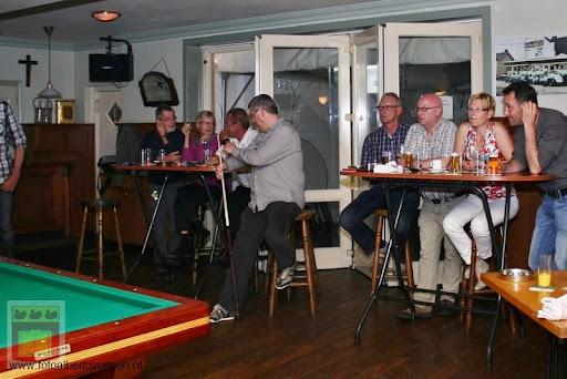 Biljartkampioenschap Finale Bos & Berg overloon 30-04-2012 (33).JPG