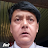 Gyaneshwar Pandey Sahara Urdu India avatar image