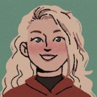 Kathrine _77's avatar