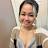 Sarah Panisan avatar
