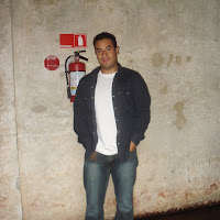 Diego-Ovalle