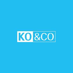 Ko&Co logo